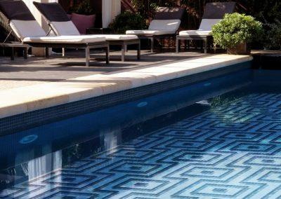 Onepercent Flooring Tiles 20