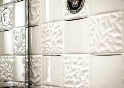 Onepercent Flooring Tiles 3