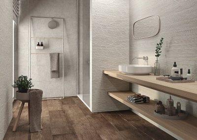 Onepercent Flooring Tiles 5