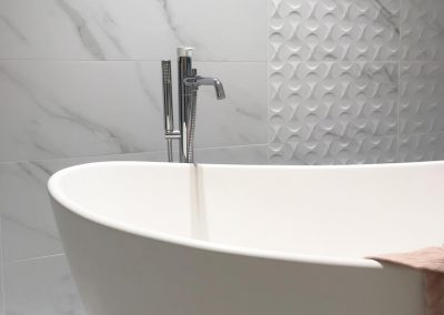 Onepercent Flooring Tiles 6
