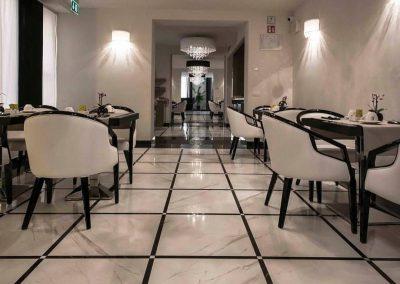 Onepercent Flooring Tiles 7
