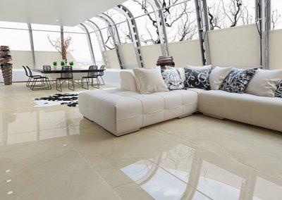 Onepercent Flooring Tiles 8