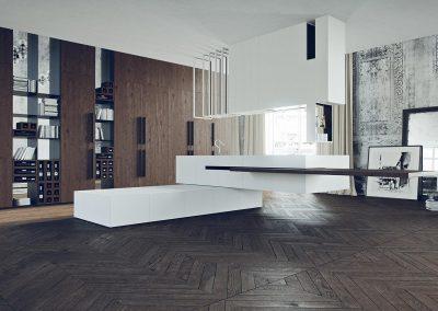 onepercent kitchens malta 1