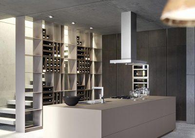 onepercent kitchens malta 10