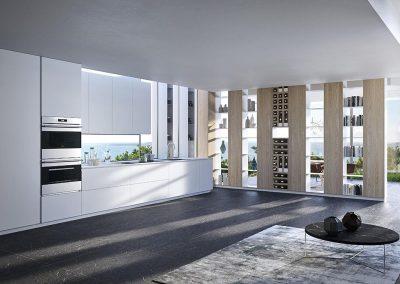 onepercent kitchens malta 11