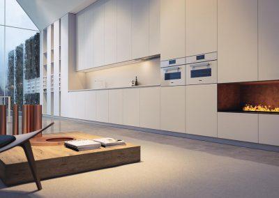 onepercent kitchens malta 12