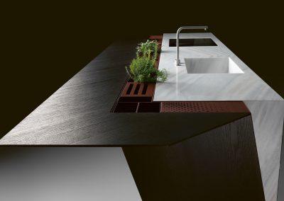 onepercent kitchens malta 15