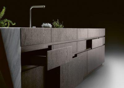onepercent kitchens malta 16