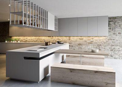 onepercent kitchens malta 3