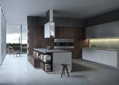 onepercent kitchens malta 4