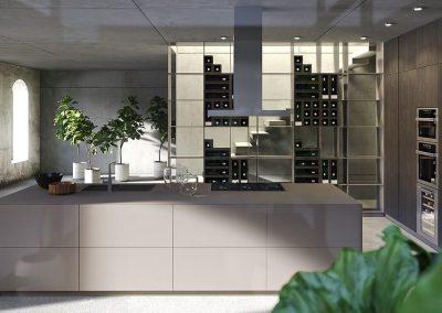 onepercent kitchens malta