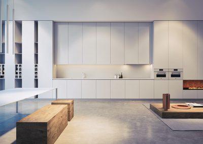onepercent kitchens malta 5