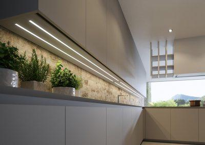 onepercent kitchens malta 6
