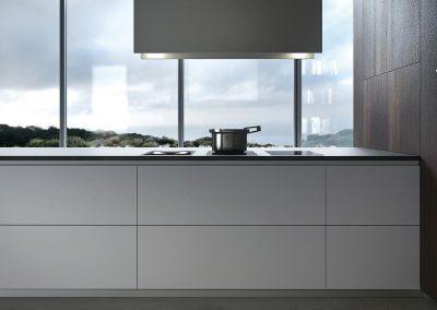 onepercent kitchens malta 7