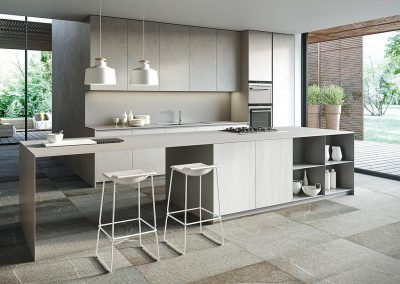 onepercent kitchens malta 8