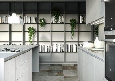 onepercent kitchens malta 9