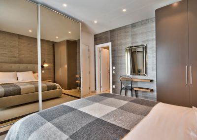 Onepercent Projects Seafront Apartment 25