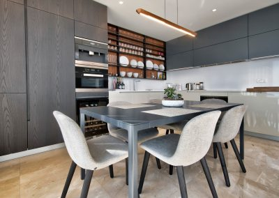 Onepercent Projects Seafront Apartment 4