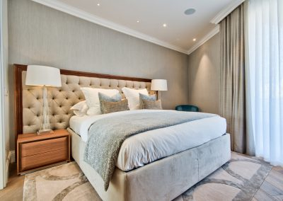 Onepercent Projects Seafront Penthouse 2