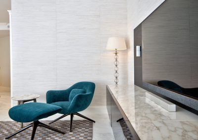 Onepercent Projects Seafront Penthouse 21