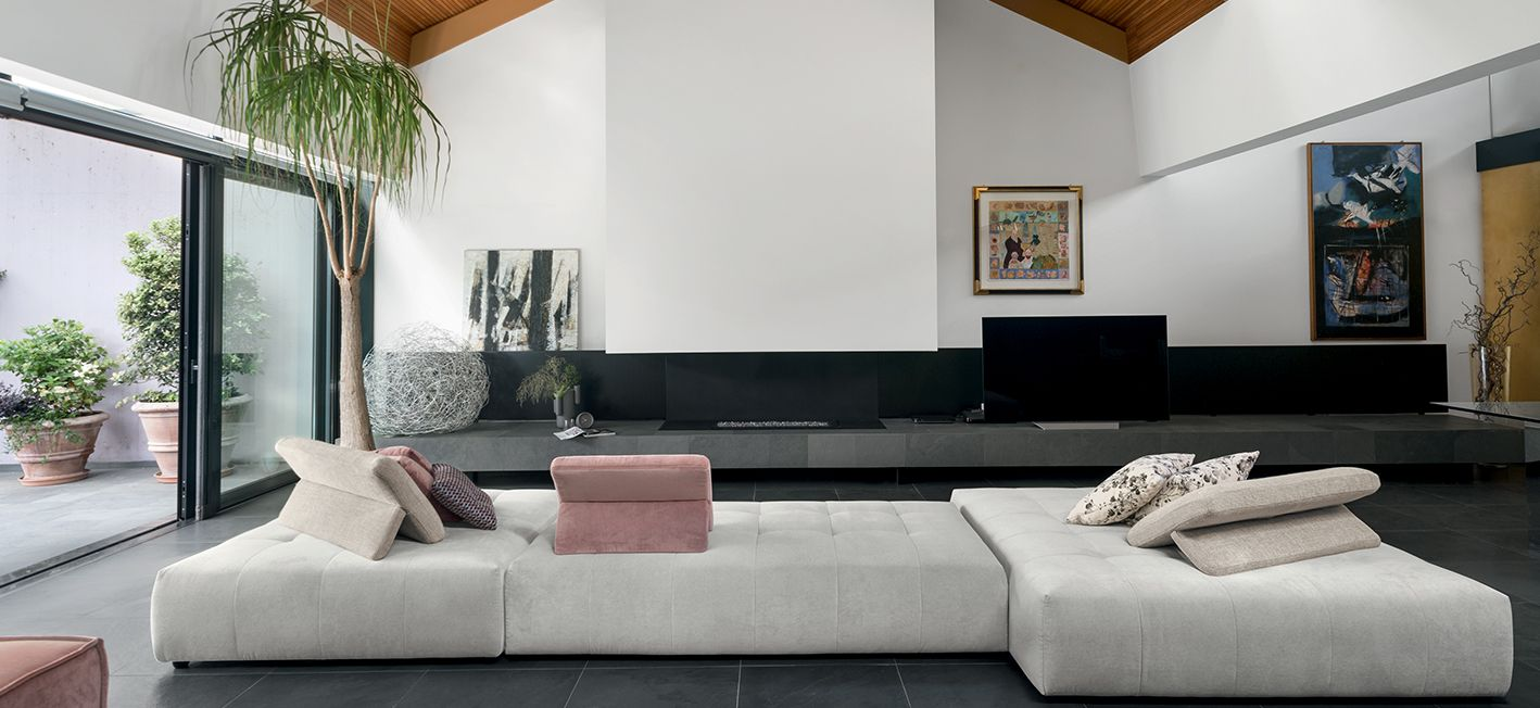 onepercent calligaris sofas 15