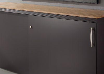 Onepercent Malta office furniture sideboard