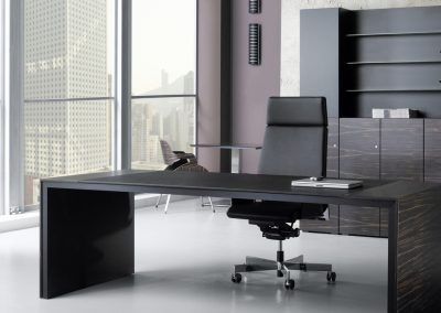 onepercent office furniture acuros