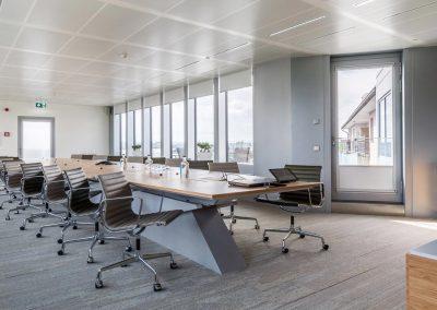onepercent office furniture castik