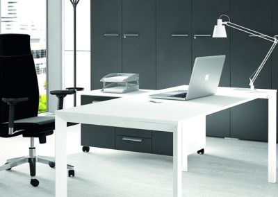 onepercent office furniture delta antracite