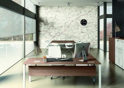 onepercent office furniture gen
