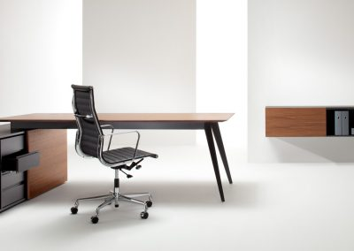 onepercent office furniture solutions