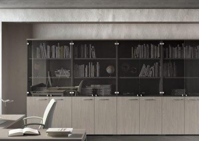 onepercent office furniture walco idea g18