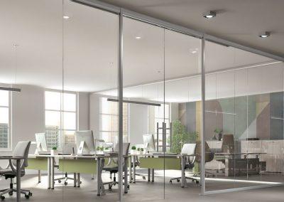 onepercent office furniture walco idea G28