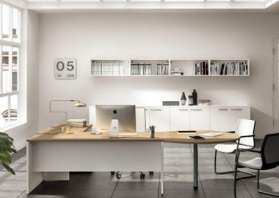 onepercent office furniture walco mercurio