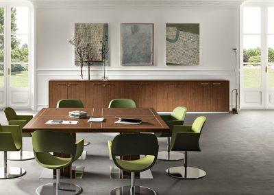 onepercent office furniture walco tempo