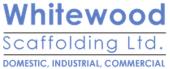 Whitewood Scaffolding