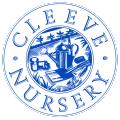 Cleeve-Logo-round