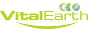 Vital-earth-logo
