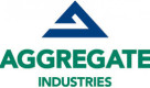 Yeoman_aggregates_logo copy
