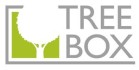 treebox-logo