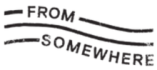 From_somewhere_logo