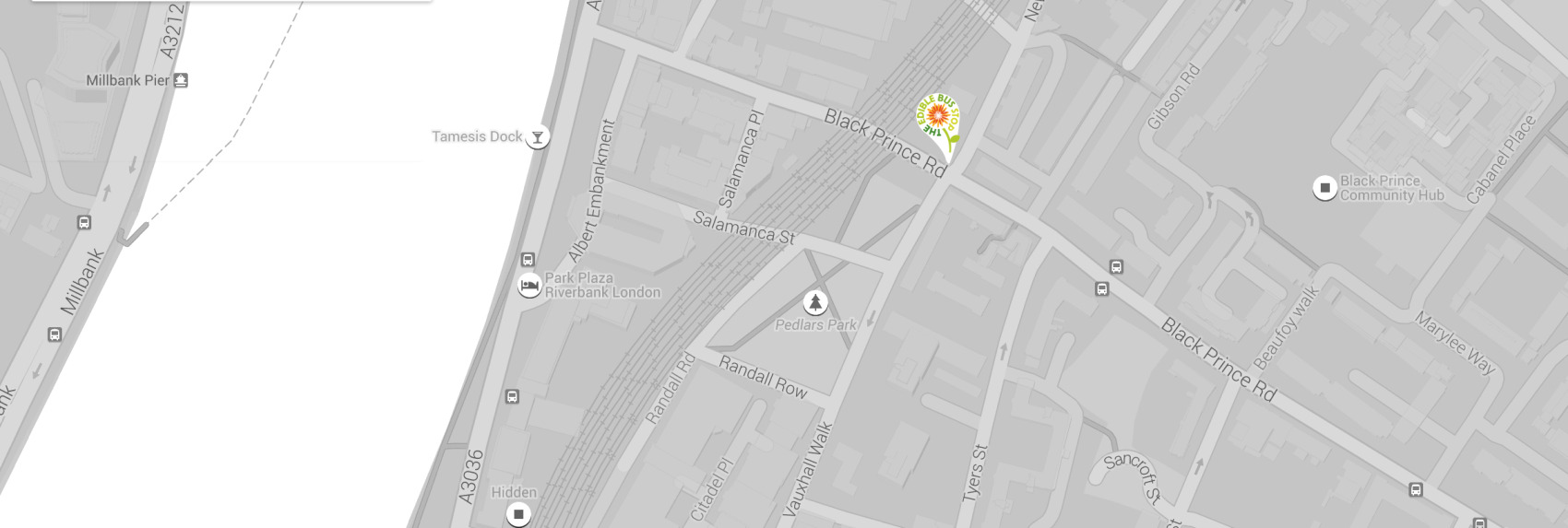 Vauxhaul_MAP