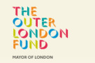 GLA_Outer_London_Fund_web