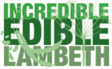 Logo_incredibleediblelambeth