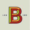 brixton-brew-logo
