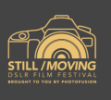still-moving