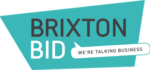 Brixton-BID_New-Logo-20-5