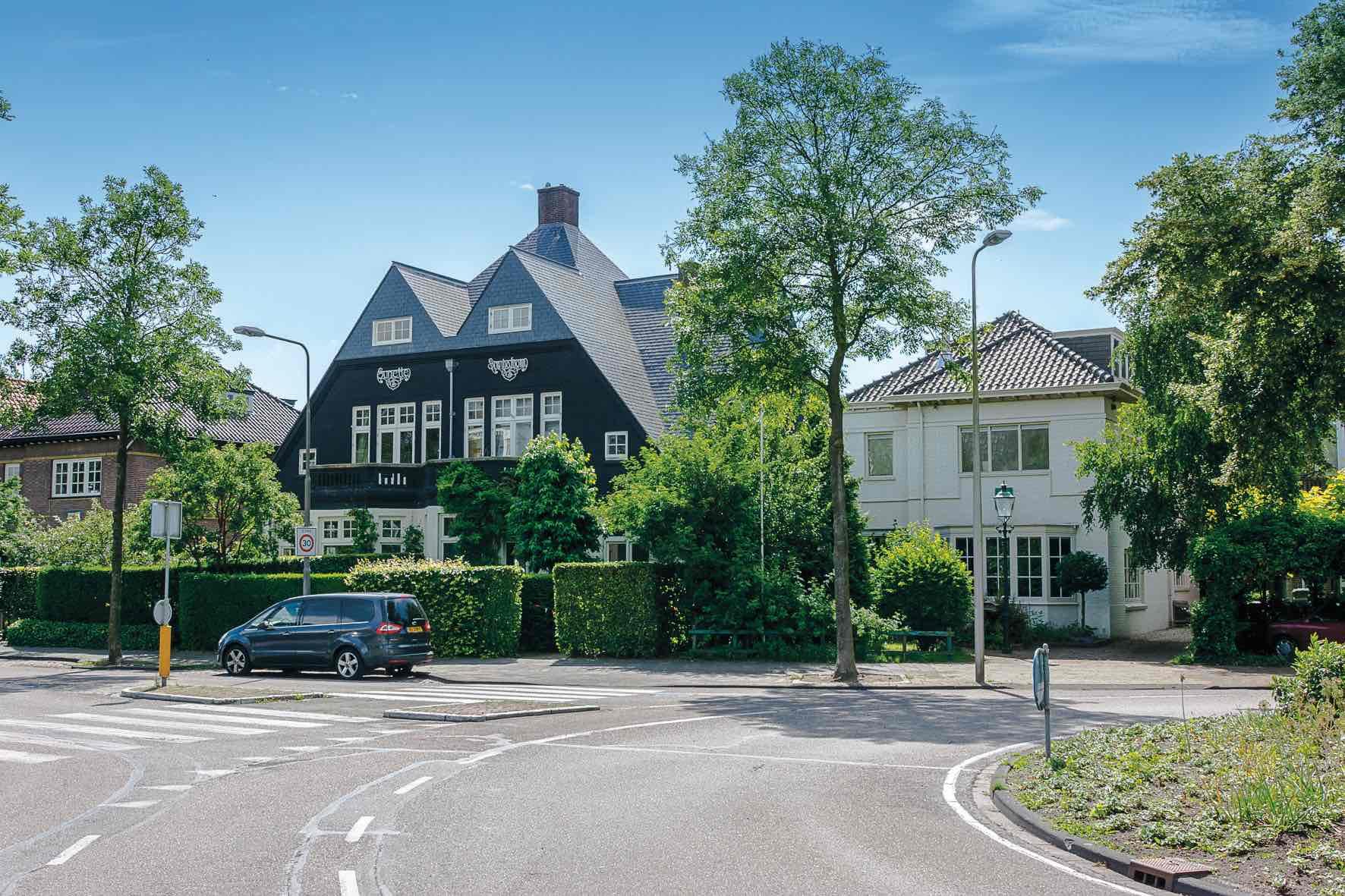 25-Villa-interlaken-_-Gramophone-house