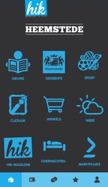 App-Home-HIK-Heemstede