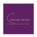Cristiaan Coiffures